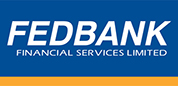 Feedbank Financial Services Limited
