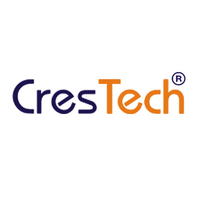 CresTech Software Systems Private Limited
