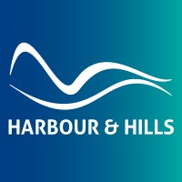 Harbour and Hills Financial Services Ltd.